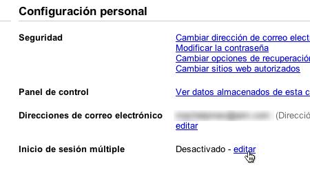 Como activar el inicio de sesión múltiple de cuentas Google - Inicio-sesion-multiple-cuenta-google-_3