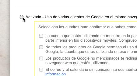 Como activar el inicio de sesión múltiple de cuentas Google - Inicio-sesion-multiple-cuenta-google-_4