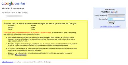 Como activar el inicio de sesión múltiple de cuentas Google - Inicio-sesion-multiple-cuenta-google-_8