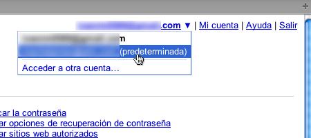 Como activar el inicio de sesión múltiple de cuentas Google - Inicio-sesion-multiple-cuenta-google-_9
