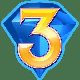 Bejeweled 3 disponible para diciembre - bejeweled-3