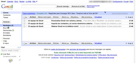 Cómo borrar tu cuenta de Gmail - borrar-cuenta-gmail_1