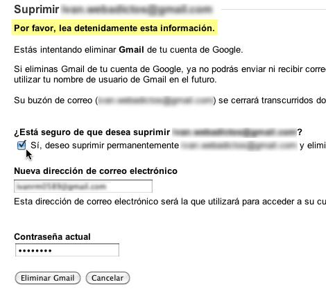 Cómo borrar tu cuenta de Gmail - borrar-cuenta-gmail_7