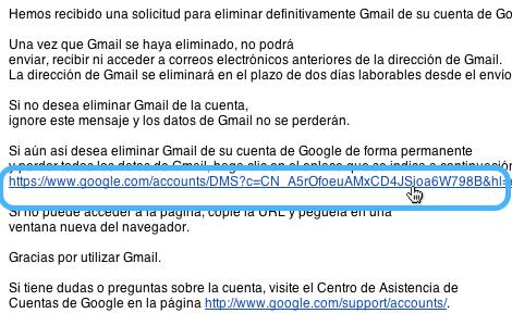 Cómo borrar tu cuenta de Gmail - borrar-cuenta-gmail_8