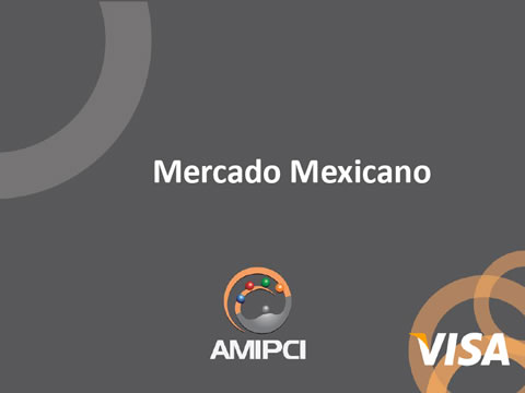 Comercio electrónico en México 2010, Estudio AMIPCI - comercio-electronico-mexico