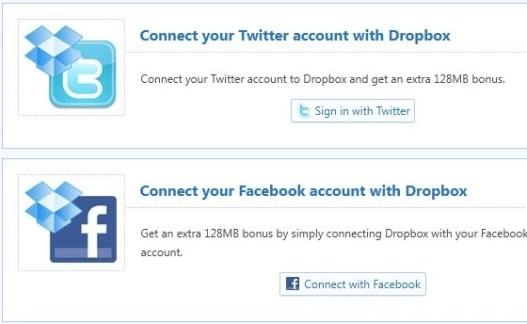Como obtener más espacio en Dropbox - dropbox-1290514550