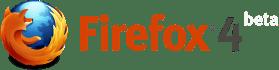Firefox 4 Beta 7 en noviembre - firefox-4-beta