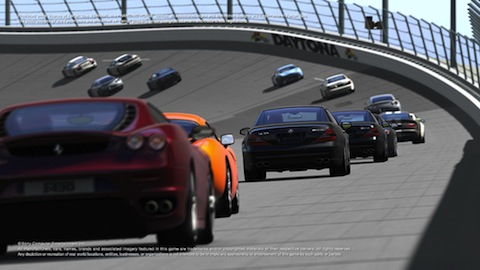 Gran Turismo 5 ya tiene fecha de salida - gran_turismo_5