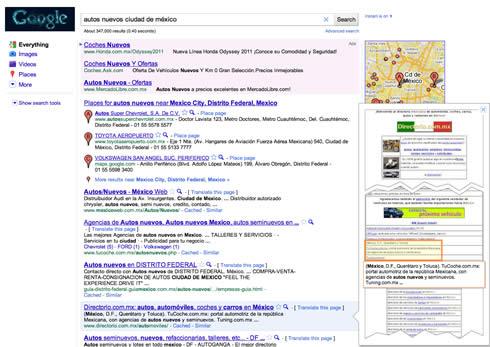 Google lanza Instant Previews - instant-previews-google