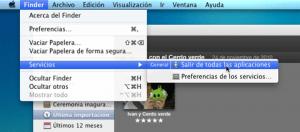 salir de todas aplicaciones mac 300x132 Como cerrar todas tus aplicaciones abiertas en Mac