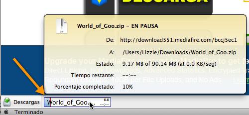 Gestiona tus descargas en Firefox de una manera sencilla - 2010-12-10_18-27-43