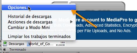Gestiona tus descargas en Firefox de una manera sencilla - 2010-12-10_18-28-05