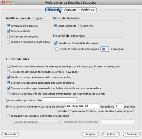 Gestiona tus descargas en Firefox de una manera sencilla - 2010-12-10_18-31-16