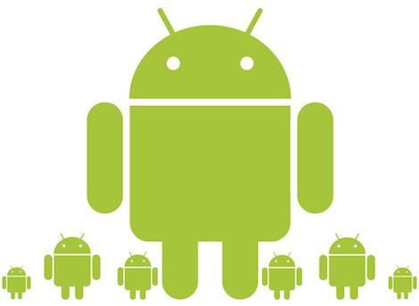 Los 5 mejores regalos para esta Navidad - Android-en..
