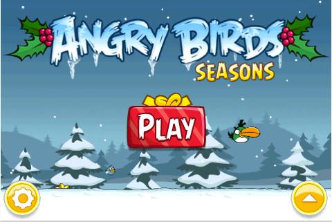 Angry Birds Seasons ya disponible - Captura-de-pantalla-2010-12-01-a-las-22.56.15