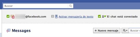 Como activar los nuevos mensajes de Facebook - Captura-de-pantalla-2010-12-10-a-las-09.23.40