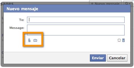 Como activar los nuevos mensajes de Facebook - Captura-de-pantalla-2010-12-10-a-las-22.04.36