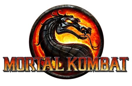 Trailer de Mortal Kombat revela a Kratos - Trailer-de-Mortal-Komba-revela-a-Kratos