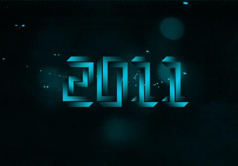 Calendario 2011 para imprimir (varias opciones) - calendario-2011