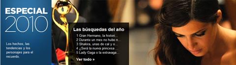 Lo más buscado en Yahoo! España en 2010 - especial-2010-yahoo