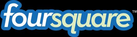 Foursquare, números actuales - foursquare