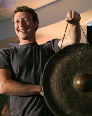 Mark Zuckerberg visita a Baidu en China - mark-zuckerberg-china