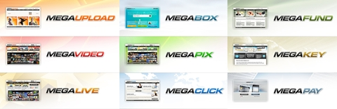 Megaupload presenta Megaworld con 7 nuevos servicios - megaworld
