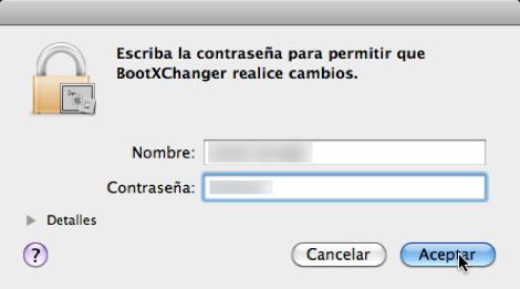 Cambia el logotipo de arranque de Mac OS X - 2011-01-24_17-59-54