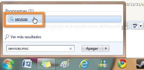 31 12 2010 01 34 23 p.m. Como desactivar Windows Defender