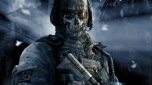 Modern Warfare 3 para finales de año - Call-of-Duty-Modern-Warfare-3-To-Be-a-Prequel-Report-2