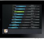 Simulador de iPad usando herramientas web - app-simulador-150x150
