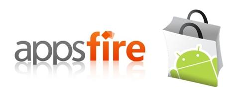 Appsfire, previsualiza aplicaciones en Android Market - appsfire-android