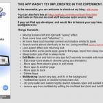 Simulador de iPad usando herramientas web - contacto-desarrollador-150x150