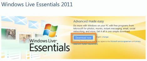 Como descargar Windows Live Messenger en tu nueva computadora - descargar-windows-live-essentials