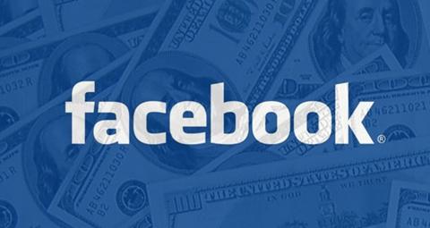 Facebook valorado en 50 mil millones de dólares - facebook-valor-monetario
