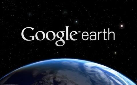 google earth alta resolucion Google Earth y Maps actualizan mapas en alta resolución en 120 paises