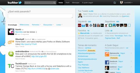 ¿Empiezas a usar Twitter?, aquí unos consejos de como empezar - usar-twitter_1