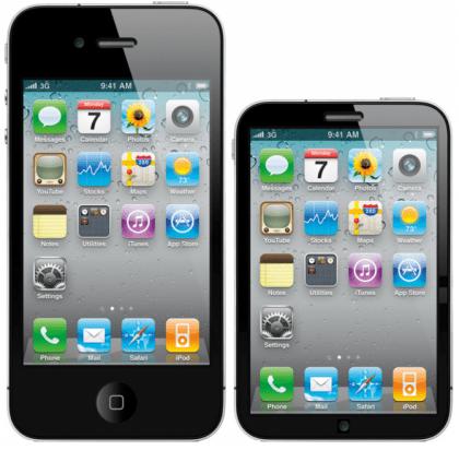 ¿Rumores sobre un nuevo iPhone... Nano? - Captura-de-pantalla-2011-02-14-a-las-18.08.36-420x412