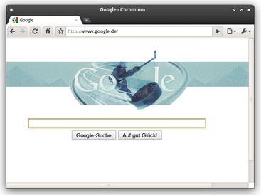 Wasp theme Nuevos temas para Google Chrome