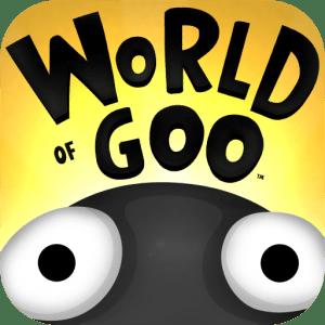 World of Goo para iPad vende 125mil Apps en su primer mes - World-of-Goo-HD-300x300