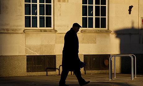 Caminar constantemente ayudaría a conservar la memoria - caminar-ayuda-a-la-memoria