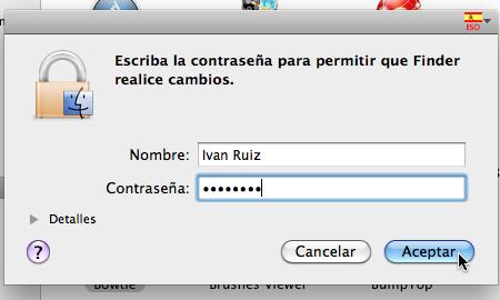 Como desinstalar aplicaciones instaladas desde la Mac App Store - desinstalar-apps-mac-app-store-3
