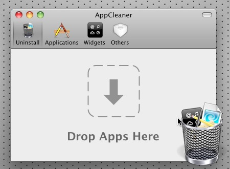 desinstalar apps mac app store 4 Como desinstalar aplicaciones instaladas desde la Mac App Store
