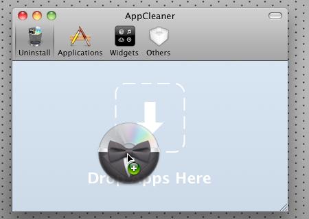 desinstalar apps mac app store 5 Como desinstalar aplicaciones instaladas desde la Mac App Store