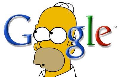 Google busca premiar los contenidos de calidad en sus búsquedas - google-logo