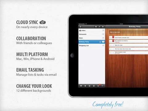 Wunderlist, el popular gestor gratuito de tareas ahora para iPad - mzl.puuphamw.480x480-75