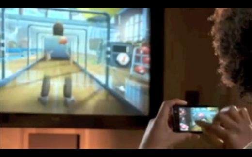 Kinect y su integración con Windows Phone 7 - windows-phone-kinect