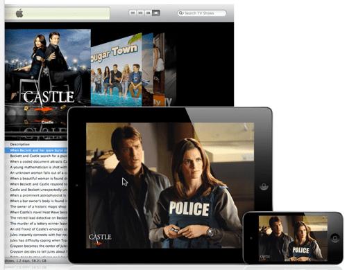 2011 03 02 18 30 30 iOS 4.3 estará disponible la próxima semana