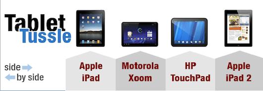 Como luce el iPad 2 frente sus competidores? - Captura-de-pantalla-2011-03-02-a-las-20.35.30