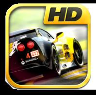 Real Racing 2 HD ya esta disponible para iPad - Captura-de-pantalla-2011-03-11-a-las-22.23.19